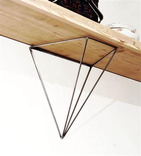fixation pour etagere murale les 25 meilleures id 233 es de la cat 233 gorie fixation etagere sur rangement sans fixation
