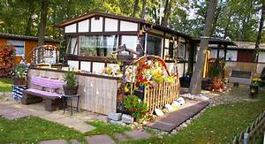 Winterfestes Gartenhaus Zum Wohnen : camping kleinanzeigen in schorfheide ~ Eleganceandgraceweddings.com Haus und Dekorationen