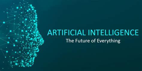 artificial intelligence  change  shape