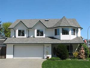 Attractive Garage Design For Modern House Exterior 2188