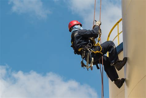hazards  working  height safety services direct blog