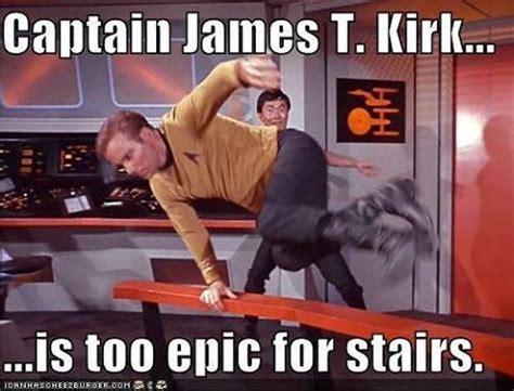 Funny Dildo Memes - 383 best to boldly go where no man has gone before images on pinterest star trek starship