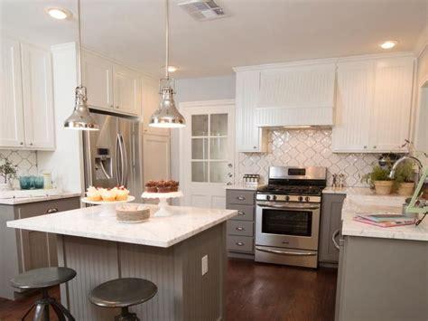 country kitchen lebanon ohio 1412 best primitive farmhouse kitchen images on 6086