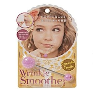 Cogitwrinkle Smoother sasa cogit wrinkle smoother 1