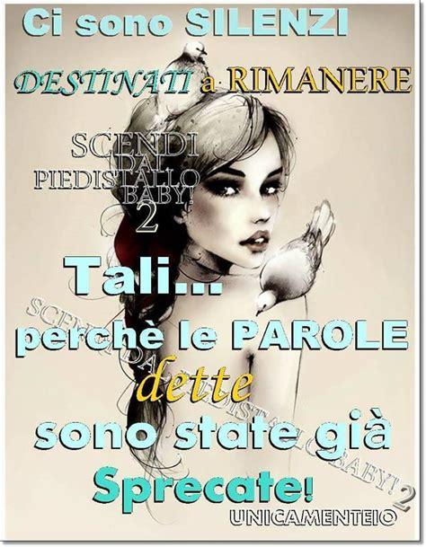 Scendi Dal Piedistallo Baby by Scendi Dal Piedistallo Baby 2 Home