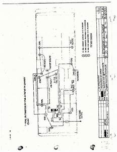 Fleetwood Battery Wiring Diagram Free Download : 1989 pace arrow wiring diagram ~ A.2002-acura-tl-radio.info Haus und Dekorationen