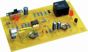 Vox Sound Switch Kit  Short Circuits Volume 3
