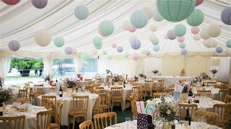 deco mariage bleu turquoise et blanc d 233 coration salle mariage mille et une organisations de 187 simple home design