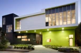 Home Design Exterior Color Schemes New Home Designs Modern House Designs Exterior Gardens Designs Ideas