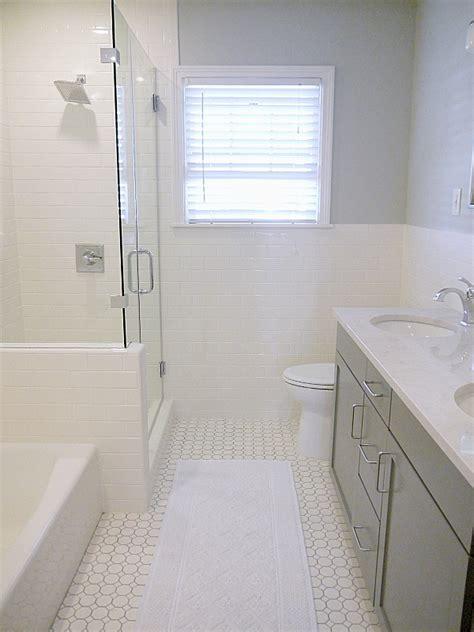 tips  tricks  planning  bathroom remodel