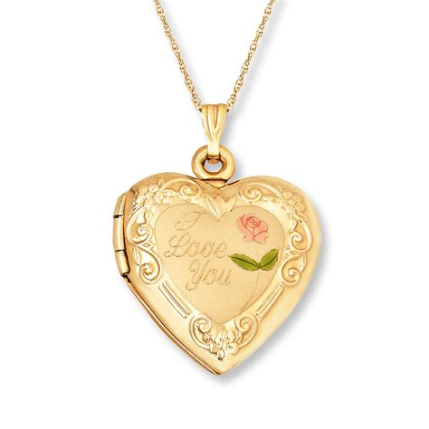 Kids' Fashions Beautiful Trendy Heart Lockets For Girls. 11 Inch Gold Ankle Bracelet. Admission Bracelet. Victor Inox Watches. Colorful Rings. Hawaiian Wood Wedding Rings. Koa Wood Watches. Roman Medallion. Custom Made Watches