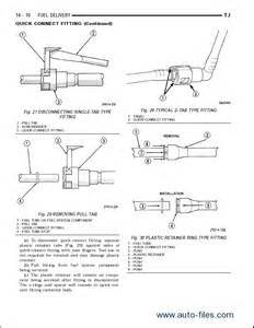similiar 2001 chrysler sebring parts diagram keywords parts manual on image 2004 chrysler pacifica engine diagram