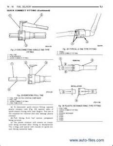 similiar chrysler sebring parts diagram keywords parts manual on image 2004 chrysler pacifica engine diagram