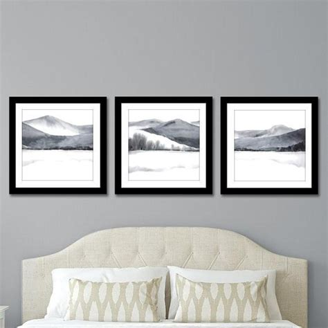 If you have questions about art3d llc part # a10033 or any other wall panels for sale, our customer service team is eager to help. Print Set of 3 Prints SQUARE Set of 3 Wall Art Set of Three