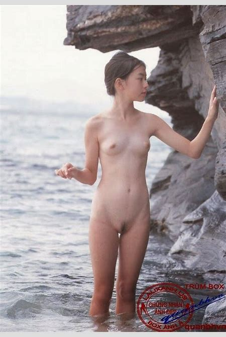 17 Best images about Mature Art 18+ on Pinterest | Sexy, Top models and Still in love
