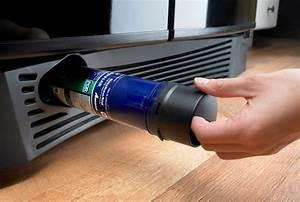 Whirlpool 4396841  U0026quot Fast Fill U0026quot  Pur Filter