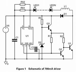 U0026gt  Circuits  U0026gt  Schematic Audio Amplifier Circuit With Ncc200 Transistor L37502