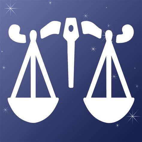 Sternzeichen Waage Und Jungfrau by Aszendent Krebs Sein Einfluss Auf Das Sternzeichen Waage