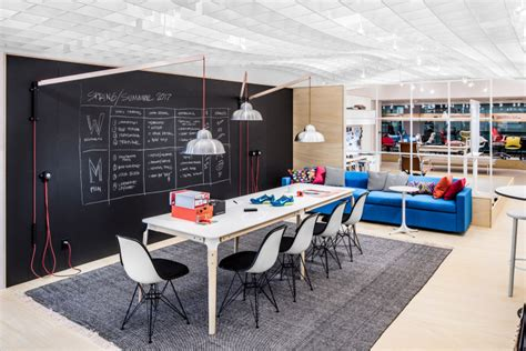 small living room ideas the with herman miller and geiger at neocon