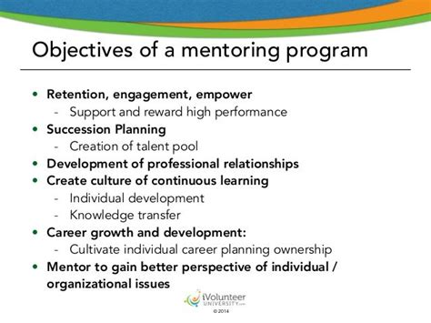 employee development plans templates mentor mentee