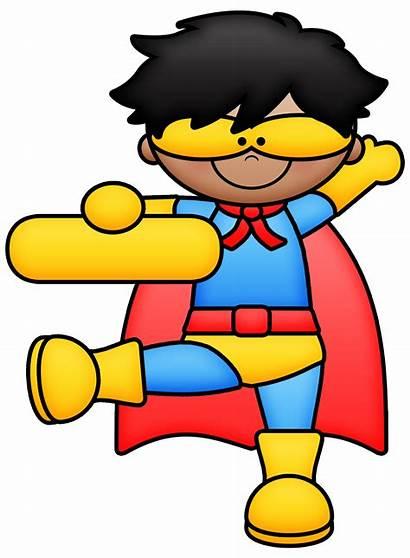 Math Clipart Superhero Clip Mathematics Transparent Cartoon