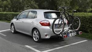 Ortungsgeräte Für Autos : fahrradtransport mit dem pkw warntafel im ausland ~ Jslefanu.com Haus und Dekorationen