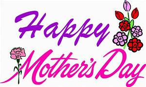 Top 20 Best Wallpapers for Mothers Day 2015 | TechJeep