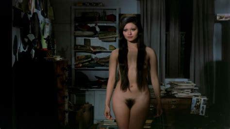 Nude Video Celebs Me Me Lai Nude Au Pair Girls 1972
