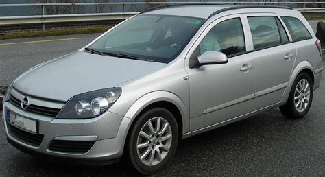 opel astra 2005 2005 opel astra h pictures information and specs auto