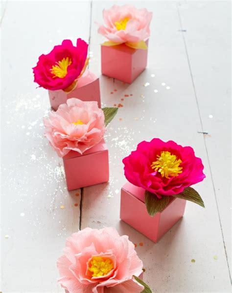 1001 tutos et id 233 es top comment faire une fleur en