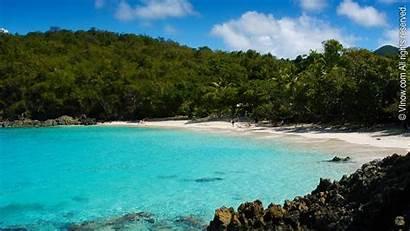 St Virgin Islands Thomas John Wallpapers Picserio