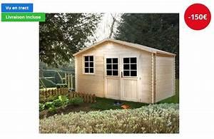 Abri De Jardin Auchan : 17 meilleures id es propos de abri jardin pas cher sur ~ Dailycaller-alerts.com Idées de Décoration