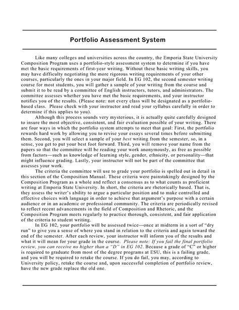 Risk management case study ppt real estate development personal statement real estate development personal statement real estate development personal statement