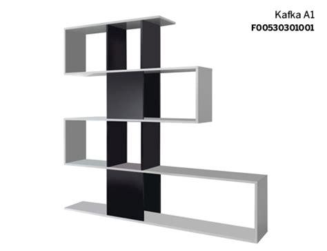 librerie a vicenza offerta shopping librerie modello kafka groupalia