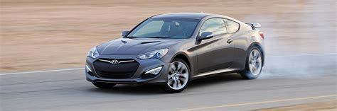 2014 Hyundai Genesis 3 8 by 2014 Hyundai Genesis Coupe 3 8l R Spec Road Test Review