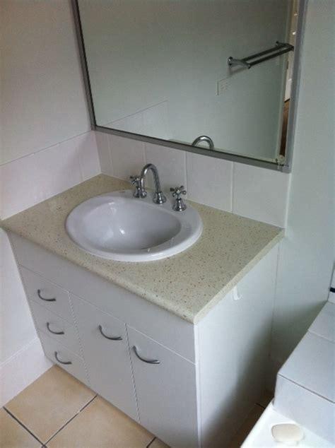 hot trends  bathroom vanities gold coast renew kitchen