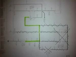 Ta Evo 6 Backyard Build From Downunder
