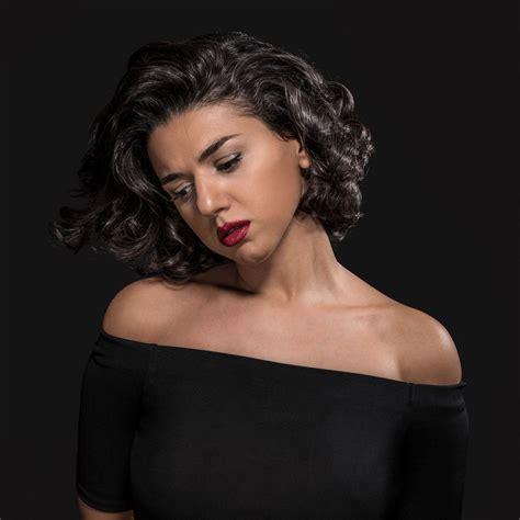 Khatia Buniatishvili: biography, videos - medici.tv