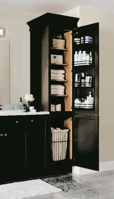 bathroom built in storage ideas vertical cabinet built in bathroom storage ideas shw