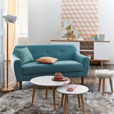 astuce de grand mere pour nettoyer un canapé en tissu 15 épingles canapés confortables incontournables un