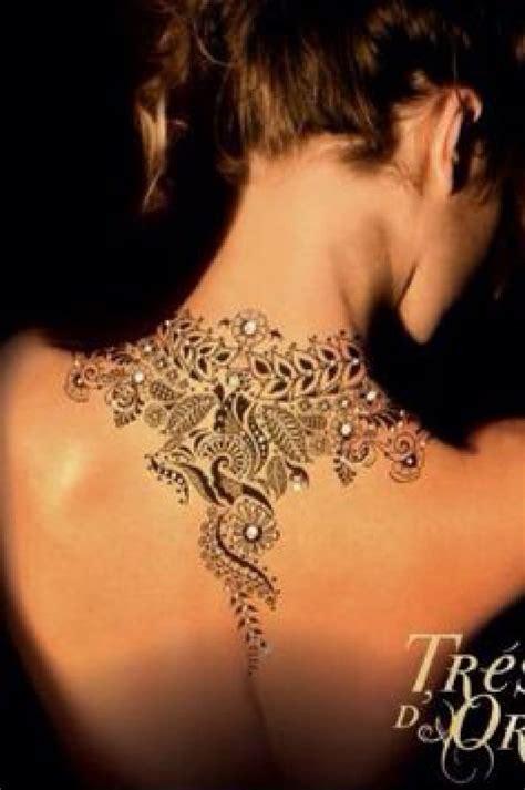 les  meilleures images du tableau tatouage sur pinterest