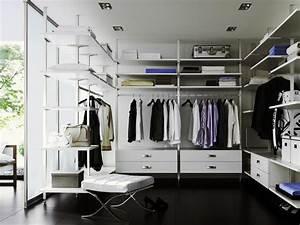 System Begehbarer Kleiderschrank : begehbarer kleiderschrank begehbaren kleiderschrank bauen bei interieur ideen ~ Sanjose-hotels-ca.com Haus und Dekorationen
