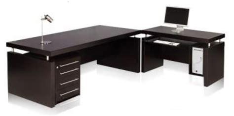 bureau desk executive desks