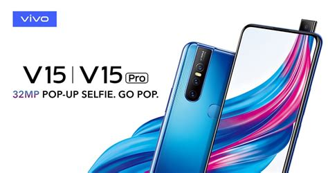 vivo  series launched  pakistan  worlds