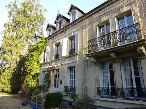 maison 224 vendre en ile de yvelines montfort l amaury pr 232 s de montfort l amaury maison