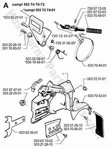 Poulan Chain Saw Parts Diagram  U2014 Untpikapps