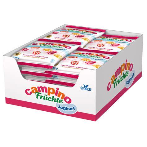 cino fr 252 chte joghurt 300g kaufen im world of