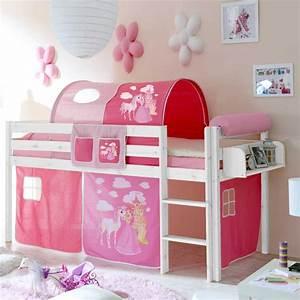 Rosa Mbel Badezimmer Schlafzimmer Sessel Mbel