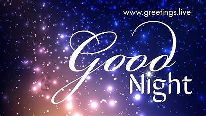Night Greetings Wishes Gifs Animated App Animation