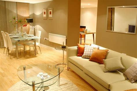 What Kind Of Paint To Use In Living Room : Quality Interior Paints, Colors & Ideas